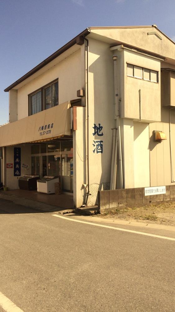 IMG_2222.JPG
