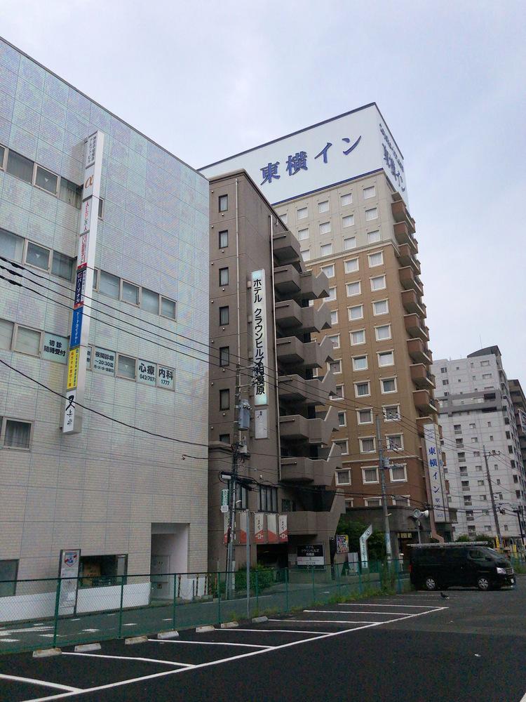 IMG_5736.JPG