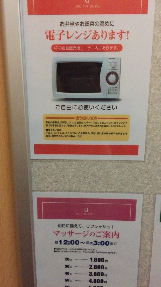 IMG_9281.JPG
